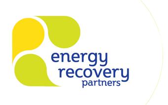 Energy Recovery Partners LLC's Logo